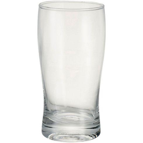 Plateau Cheers
