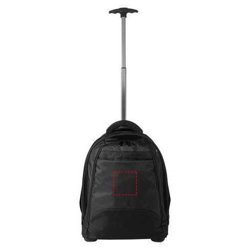 """Sac à dos trolley pour ordinateur portable 17"""""""