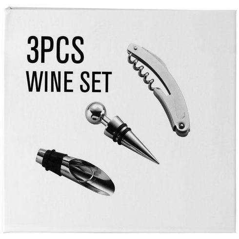 Service à vin 3 pièces Nantes