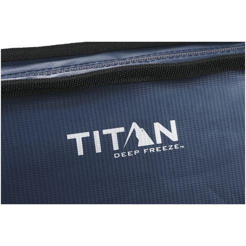 Sac isotherme Titan Deep Freeze® 3 Day