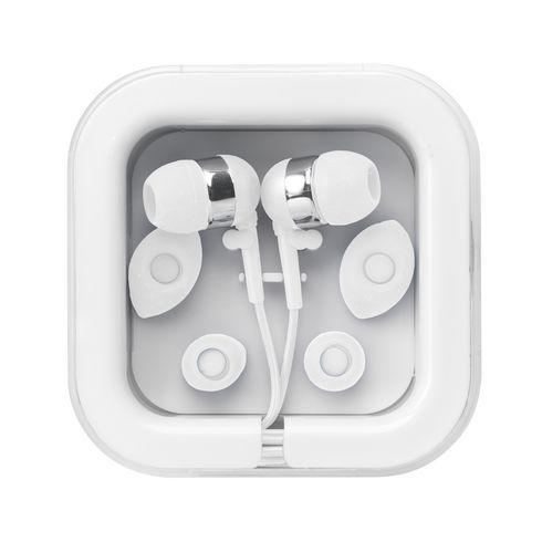 Promo Ears écouteurs