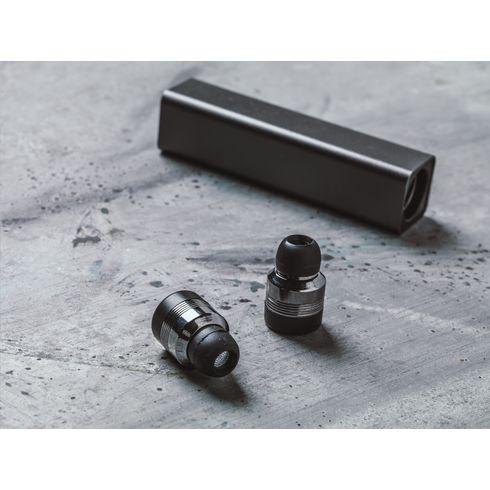 Bullet True Wireless Earphones