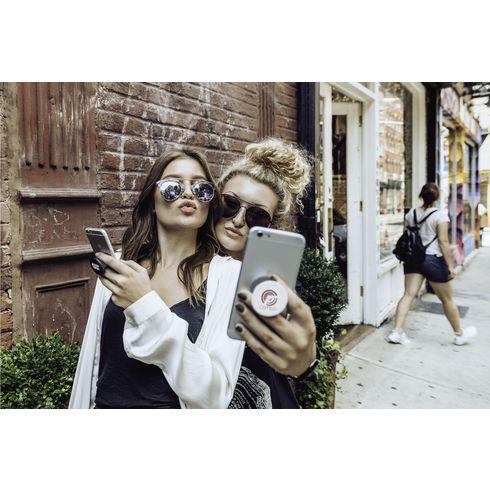 PopSockets® support pour téléphone