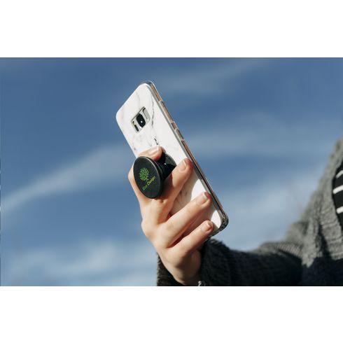 PopSockets® grip pour smartphone