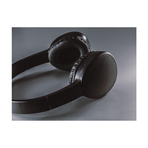 Dixie Bluetooth Headphone casque audio