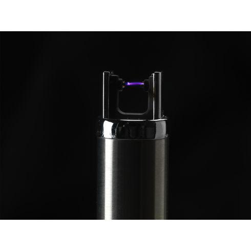 Plasma Electric Lighter briquet USB