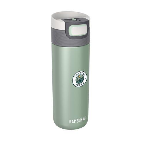 Kambukka® Etna 500 ml gobelet thermos