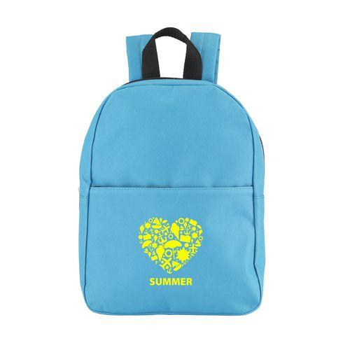 Kids Backpack sac à dos