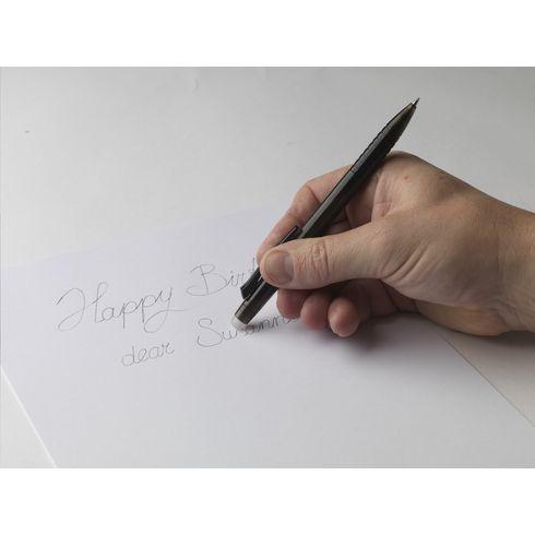 Magic Erasable Pen stylo effaçable