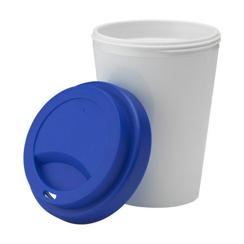 Piccolo Coffee-to-Go gobelet thermos