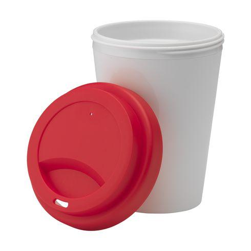 Piccolo Coffee-to-Go 330 ml gobelet thermos
