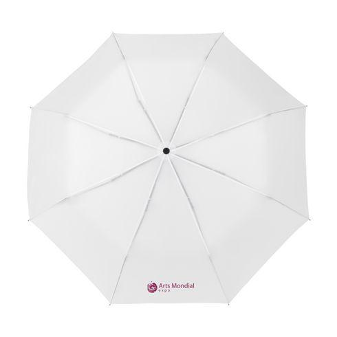Parapluie Colorado Mini avec marquage