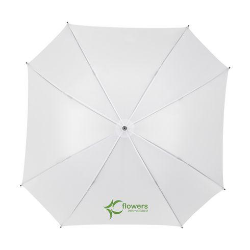 Colorado Square parapluie