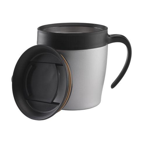 Calor Coffee-to-Go gobelet thermos