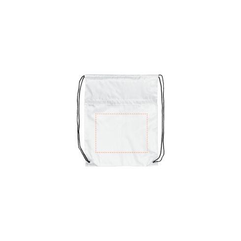 Promobag XL sac à dos