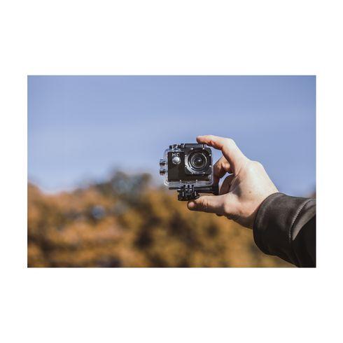 Fiction ActionCam Full Colour caméra d'action