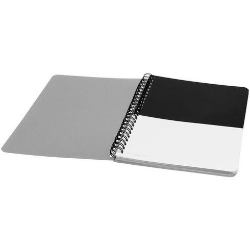 Carnet de notes ColourBlock A5