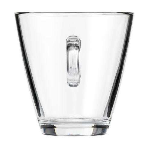 Easy Bar Verre à Thé 320 ml