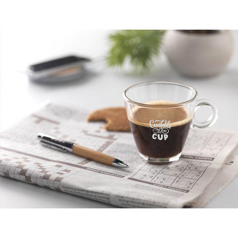 Easy Bar Verre à Café