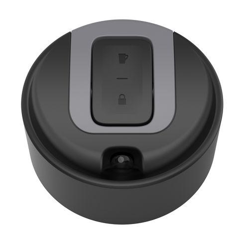 Kambukka® Olympus 500 ml gobelet thermos