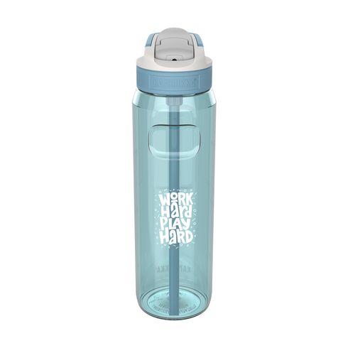 Kambukka® Lagoon 1000 ml bouteille