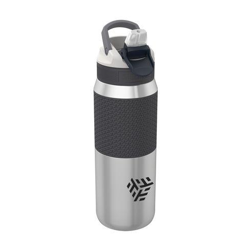 Kambukka® Lagoon Insulated 750 ml bouteille