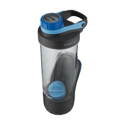Contigo® Shake & Go™ FIT kangaroo shaker