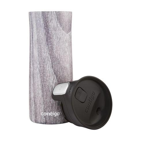 Contigo® Pinnacle Couture thermos