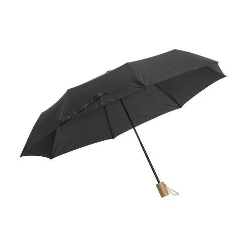 RPET Mini Umbrella Parapluie pliable