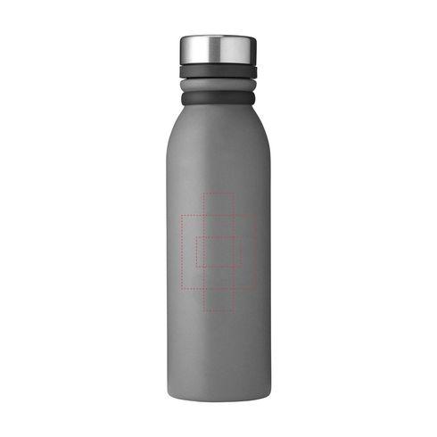 Yukon 600 ml bouteille