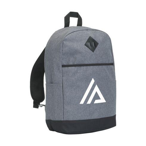 SafeLine sac à dos