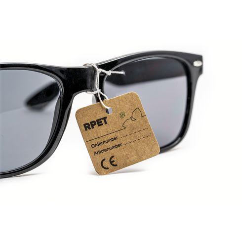 Malibu RPET lunettes de soleil