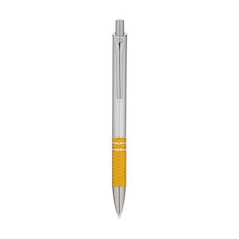 Starsky stylo