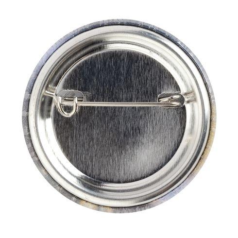 Button Ø 37 mm
