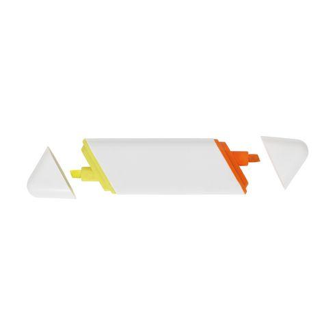 DuoMarker marqueur