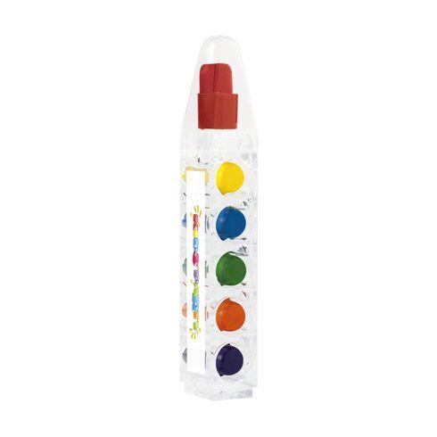 Magic Crayon crayon de couleur