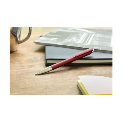 Dazzle stylo
