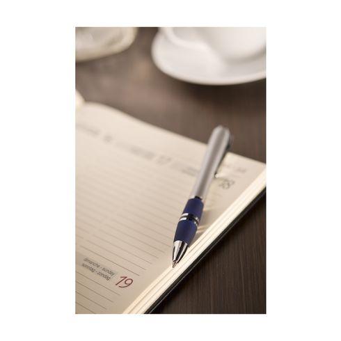 Monaco stylo