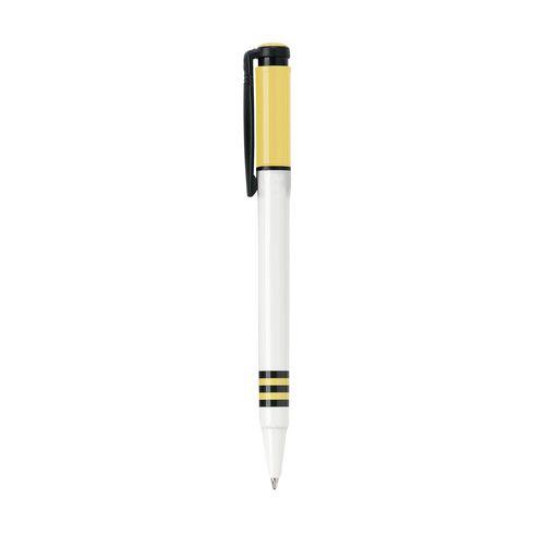 Stilolinea Korint Color stylo