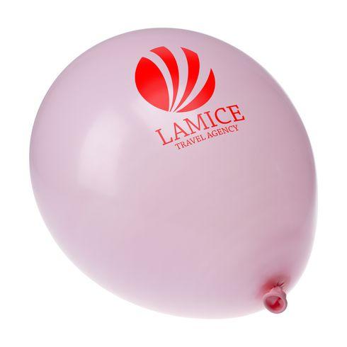 Ballons 33 cm