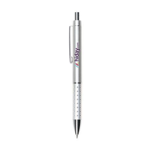 Glamour stylo