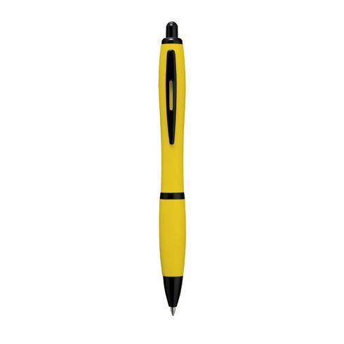 Athos Neon stylo