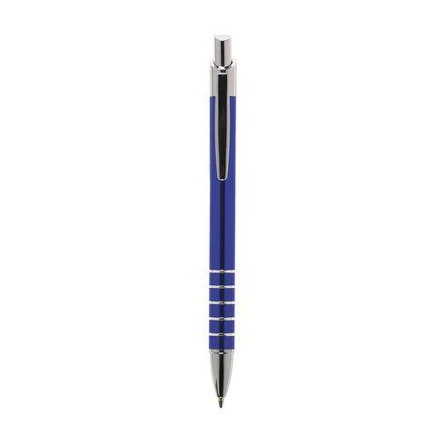 Nuance stylo