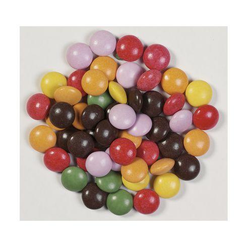 ClikClak bonbons
