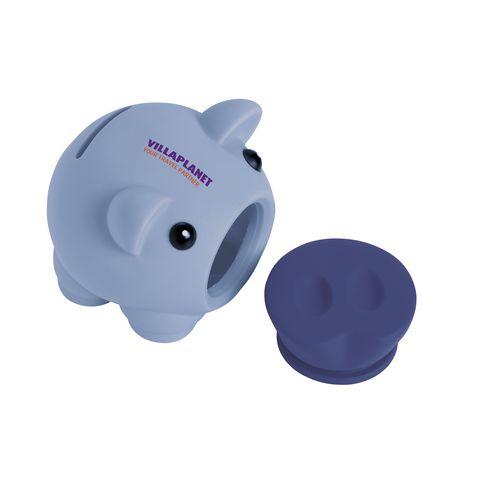 PiggyBank tirelire