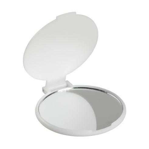 See Me miroir de poche