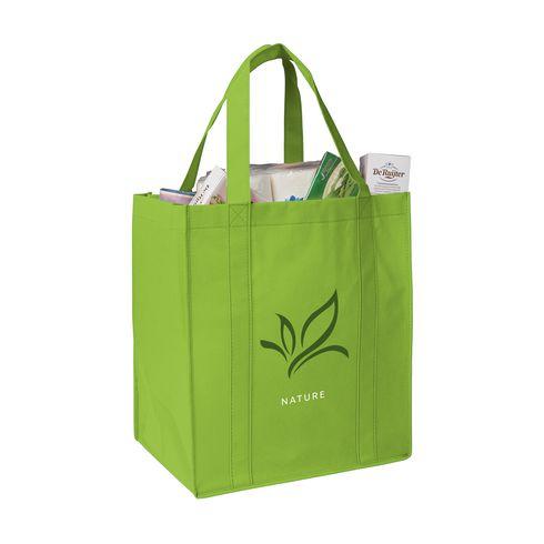 ShopXL sac shopping