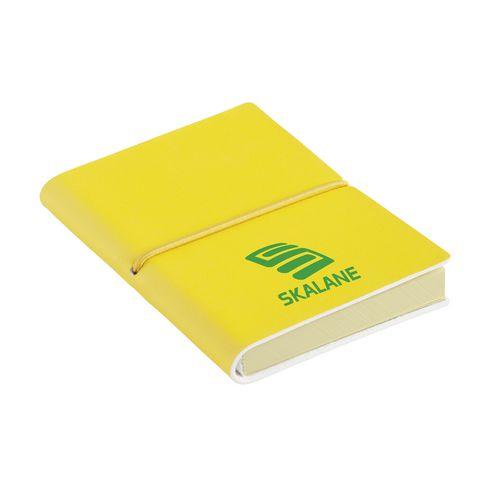 Pocket A7 bloc-notes
