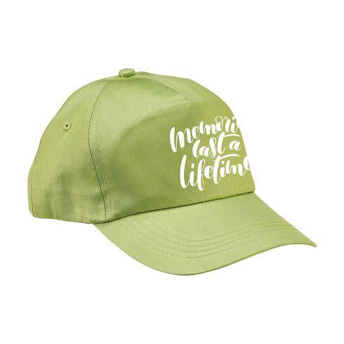 Uni casquette