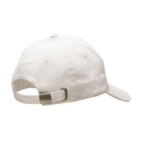 HeavyCap casquette